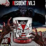 3 GFUEL Flavor Tubs Can Be Bought For $20.99 Only!!!