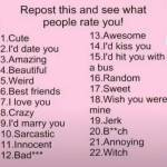 Give me a number