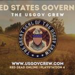 United States government recruiting now