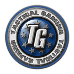 [TG] Tactical Gaming is Recruiting!