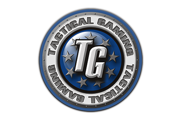 Apex Legends: Promotions - [TG] Tactical Gaming is Recruiting!  image 1