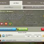 Looking for active players