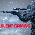 Wanna join a gaming community bored of playing alone bored of bad communication well DSG are looking