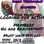 Message me if your interested