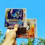 The next solar eclipse