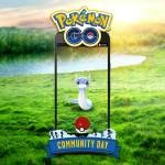 Community Day - February 24th