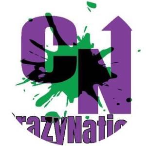 crazygamer4701