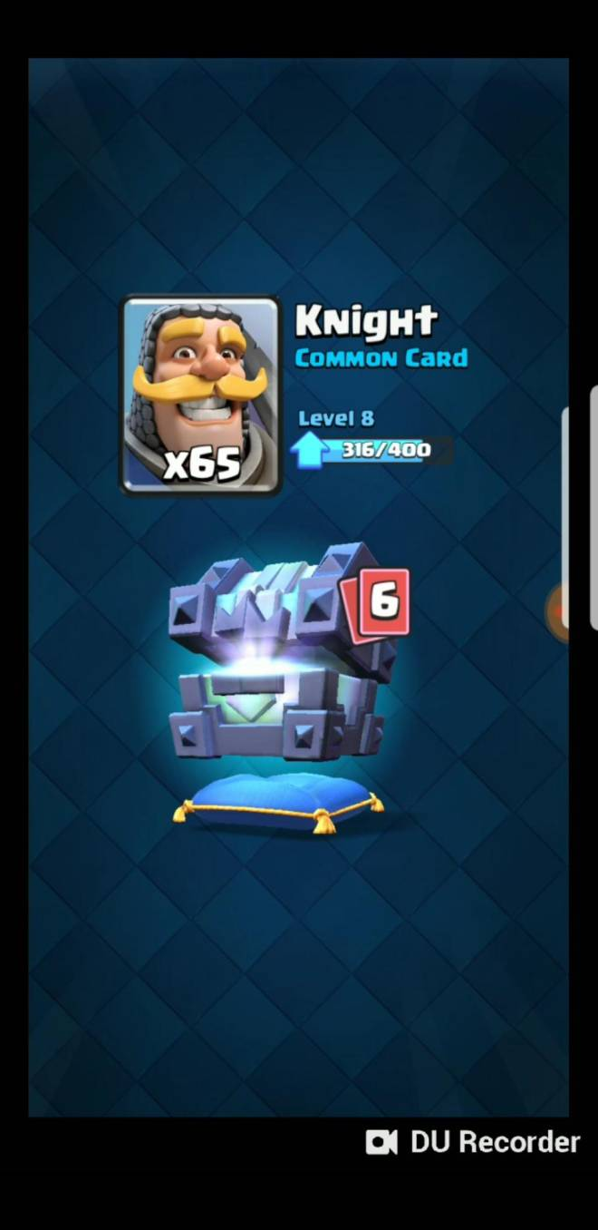 Clash Royale: General - Loved it image 4