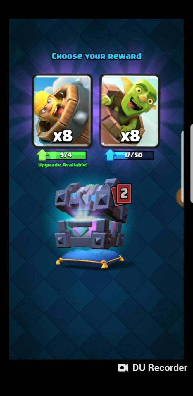 Clash Royale: General - Loved it image 11