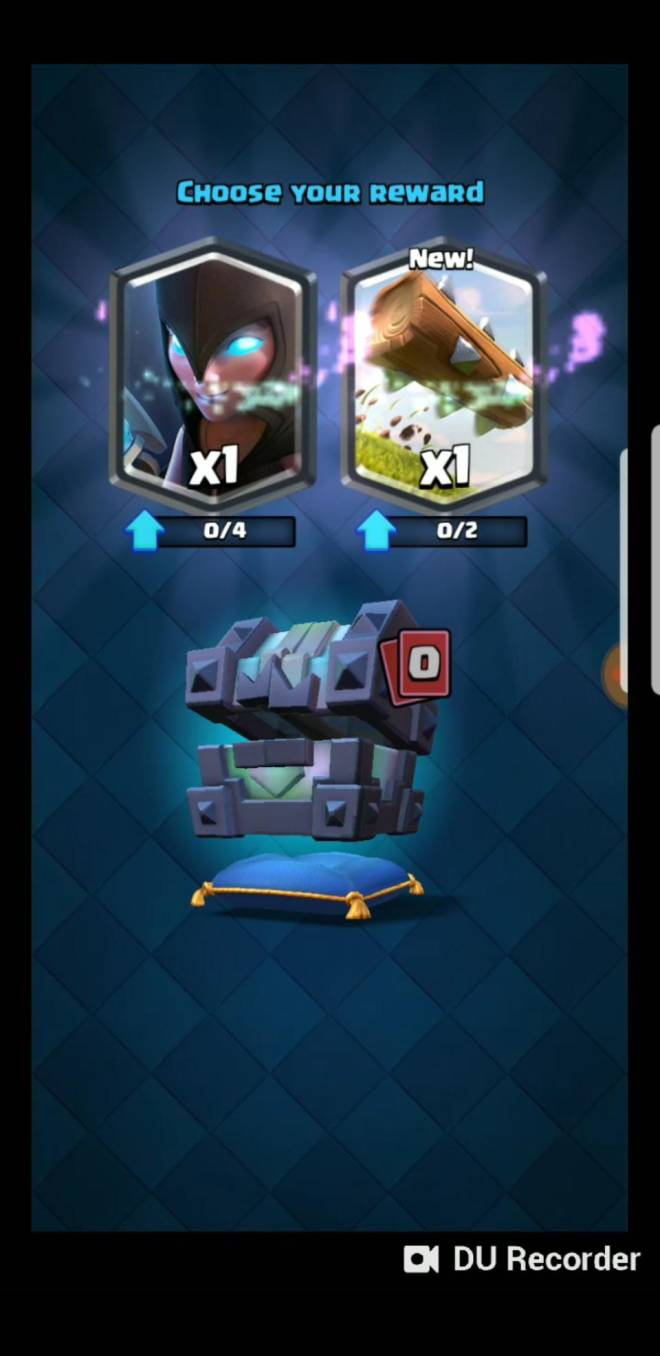 Clash Royale: General - Loved it image 15
