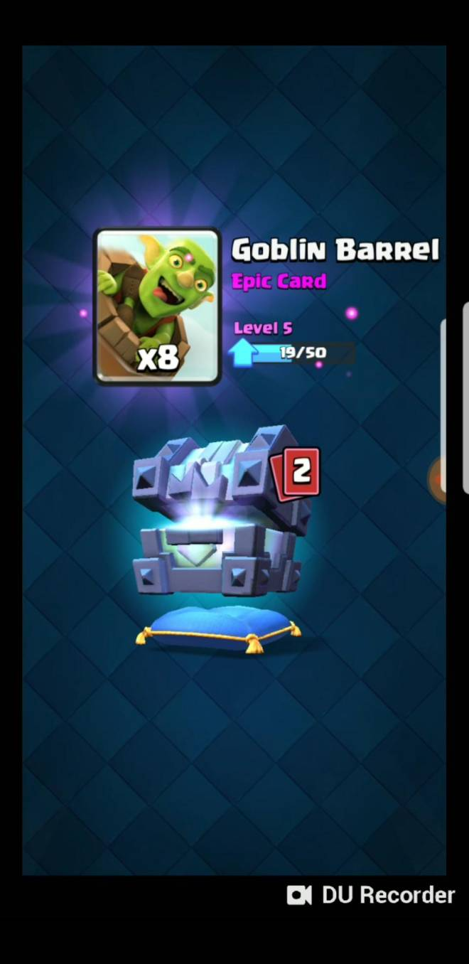 Clash Royale: General - Loved it image 12
