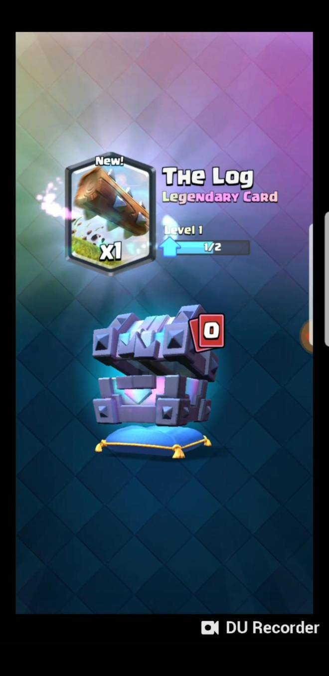 Clash Royale: General - Loved it image 16