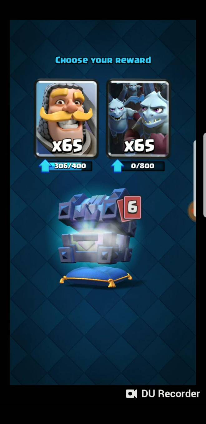 Clash Royale: General - Loved it image 3
