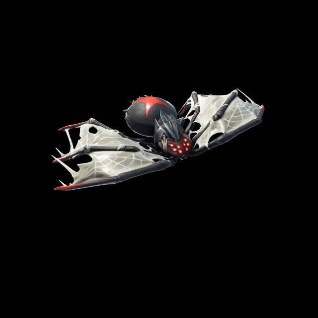 Fortnite: Battle Royale - LEAKED SKINS image 22