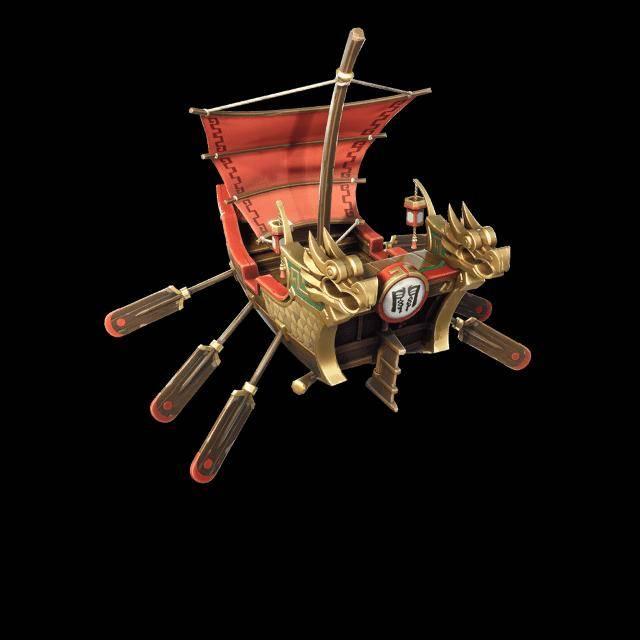 Fortnite: Battle Royale - LEAKED SKINS image 24