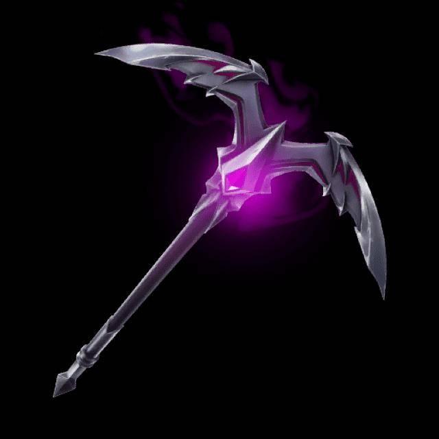 Fortnite: Battle Royale - LEAKED SKINS image 18