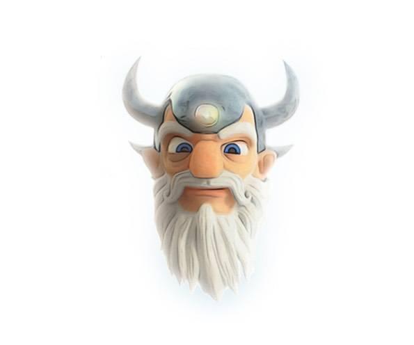Spyro: General - Welcome to Skylands! image 2