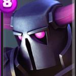 Favorite Card ?