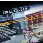 When off on them #bo3