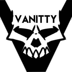 NeonVanitty