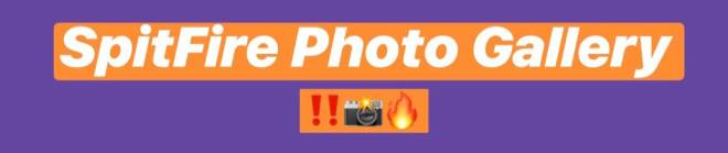 Fortnite: Battle Royale - SpitFire Photo Gallery Post #2 ‼️📸🔥 image 2