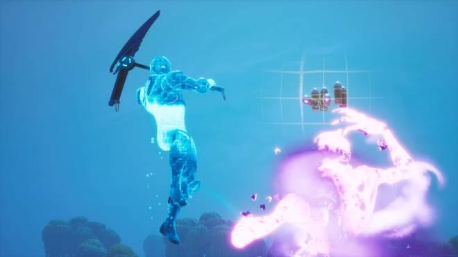 Fortnite: Battle Royale - SpitFire Photo Gallery Post #2 ‼️📸🔥 image 28