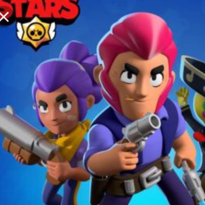 Brawl Stars: General - Will Brawl Stars Go Big? image 1