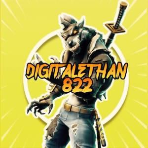 DigitalEthan822