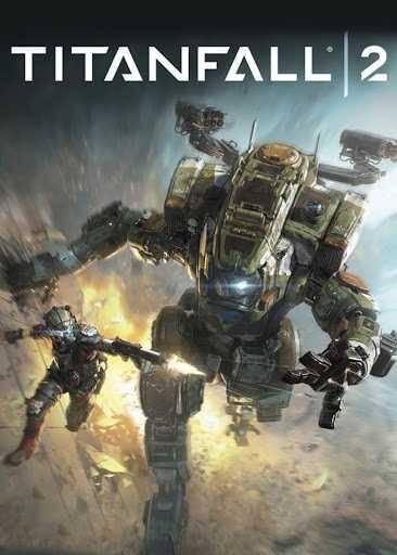 Titanfall: General - Titanfall 2  image 1