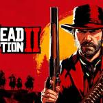 Guide for posting in the correct board (RDR2 Lounge) 🤠