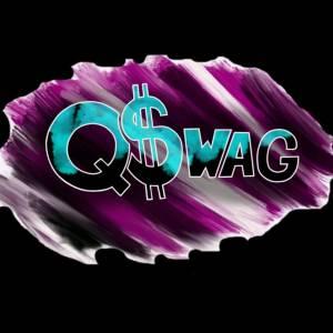 QSwag14 Youtube
