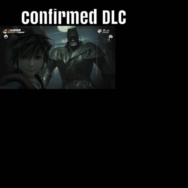 Resident Evil: General - Lookin good Leon  image 1