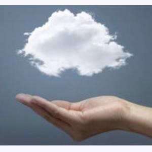TikTok/Cloud1Duba