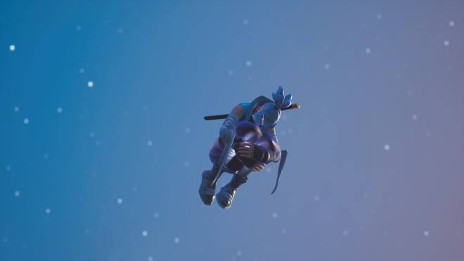 Fortnite: Battle Royale - Some dope Kuno shots  image 4