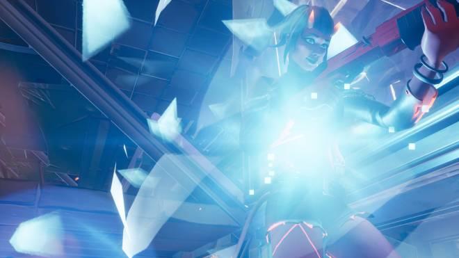 Fortnite: Battle Royale - Malice 🔥 image 4