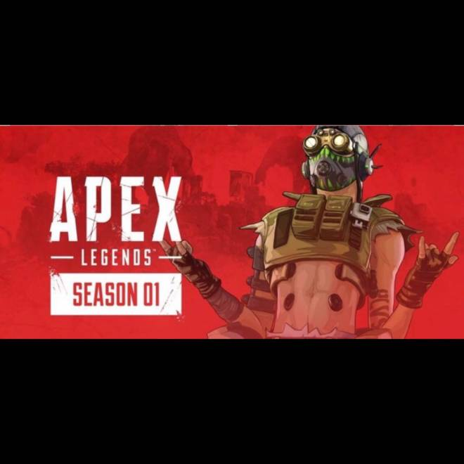 Apex Legends: General - How is the Wild Frontier going for everybody so far? image 1