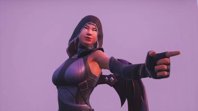 Fortnite: Battle Royale - Photoshoot with Mr.Spit64 image 6