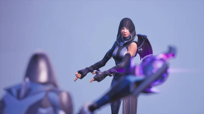 Fortnite: Battle Royale - Photoshoot with Mr.Spit64 image 18