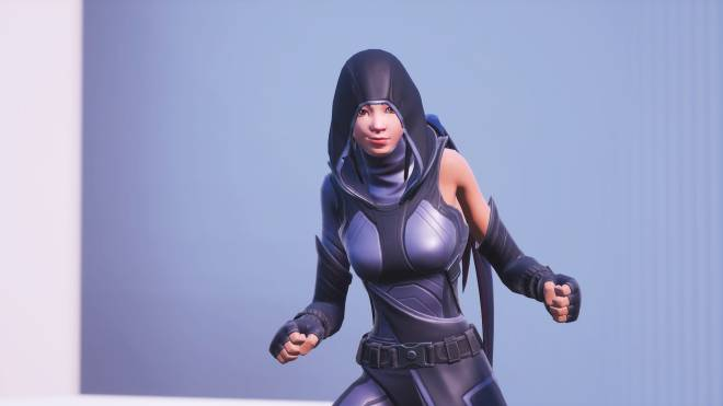 Fortnite: Battle Royale - Photoshoot with Mr.Spit64 image 21