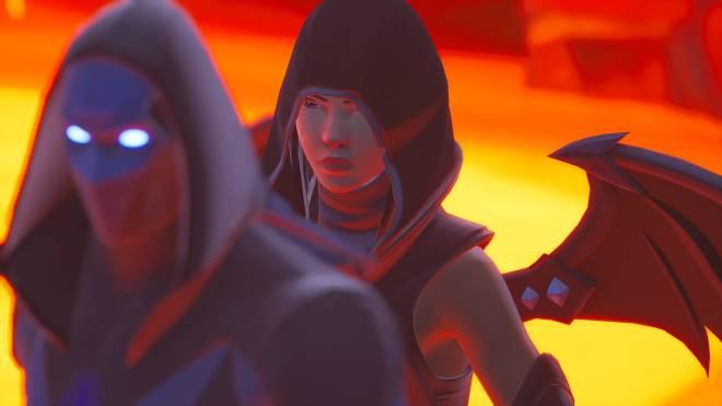 Fortnite: Battle Royale - 📸Photo Friday Post #1📸 image 6