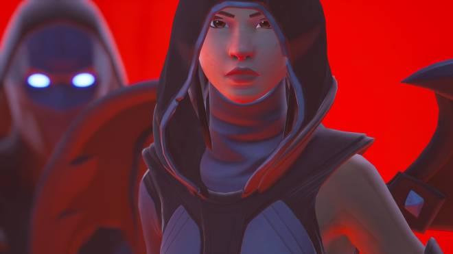 Fortnite: Battle Royale - 📸Photo Friday Post #1📸 image 4