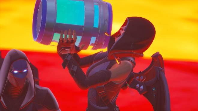 Fortnite: Battle Royale - 📸Photo Friday Post #1📸 image 10