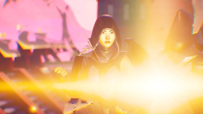 Fortnite: Battle Royale - 📸Photo Friday Post #1📸 image 15