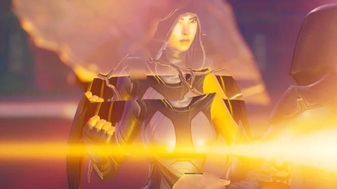 Fortnite: Battle Royale - 📸Photo Friday Post #1📸 image 16