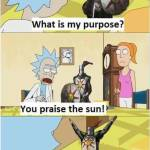 Purpose....