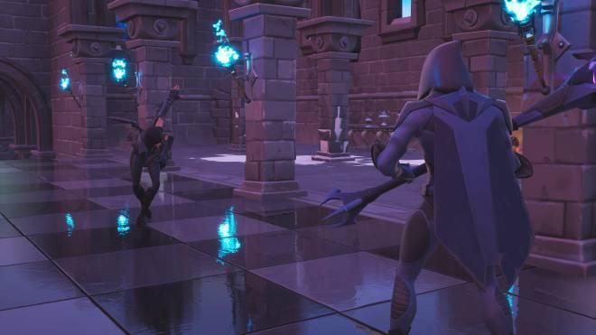 Fortnite: Battle Royale - 📸Photo Friday Post #1📸 image 23
