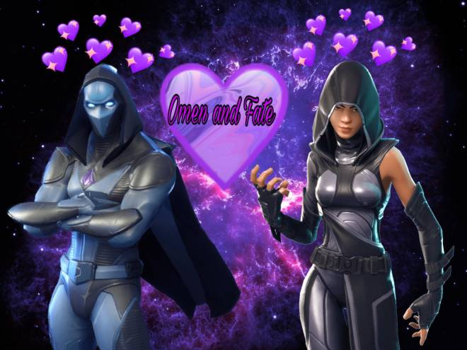 Fortnite: Battle Royale - 💞✨Can You Feel The Love Tonight✨💞 image 2