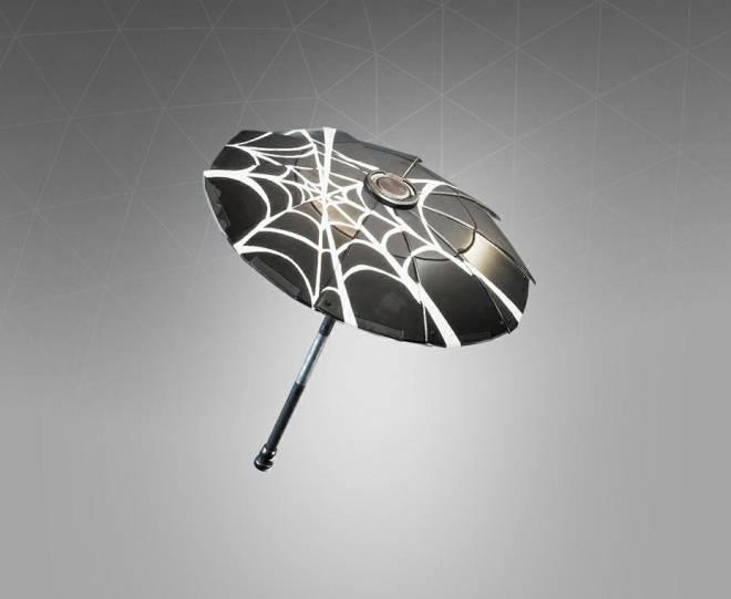 Fortnite: Battle Royale - Fav Skin Combo #35 ✨ image 9