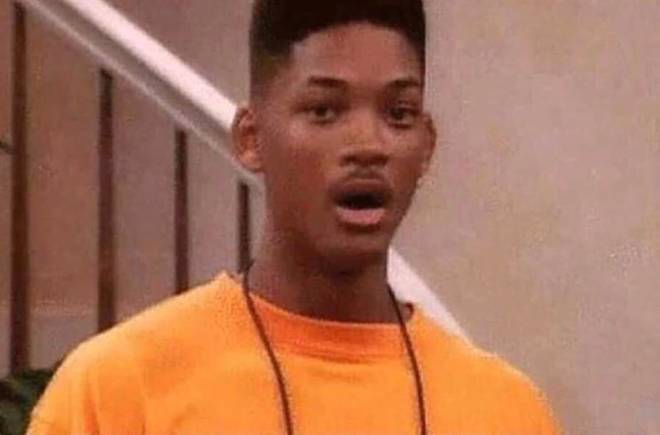 Fortnite: Memes - My friend's faces today when they saw me play good as a soccer skin 😂😂😭 image 2