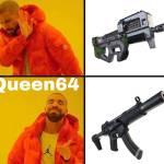 ✏️ Create a Fortnite Meme Caption #3 ✏️